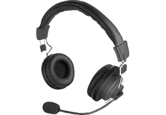 ISY Gaming headset IHS 6100