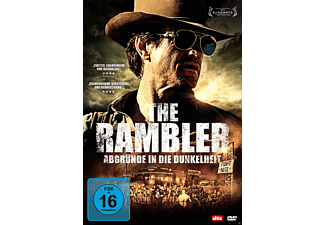 The Rambler - (DVD)