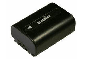 JUPIO VSO0029 Batterie