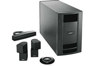 bose soundtouch stereo jc series ii 2 1 systeme media markt. Black Bedroom Furniture Sets. Home Design Ideas