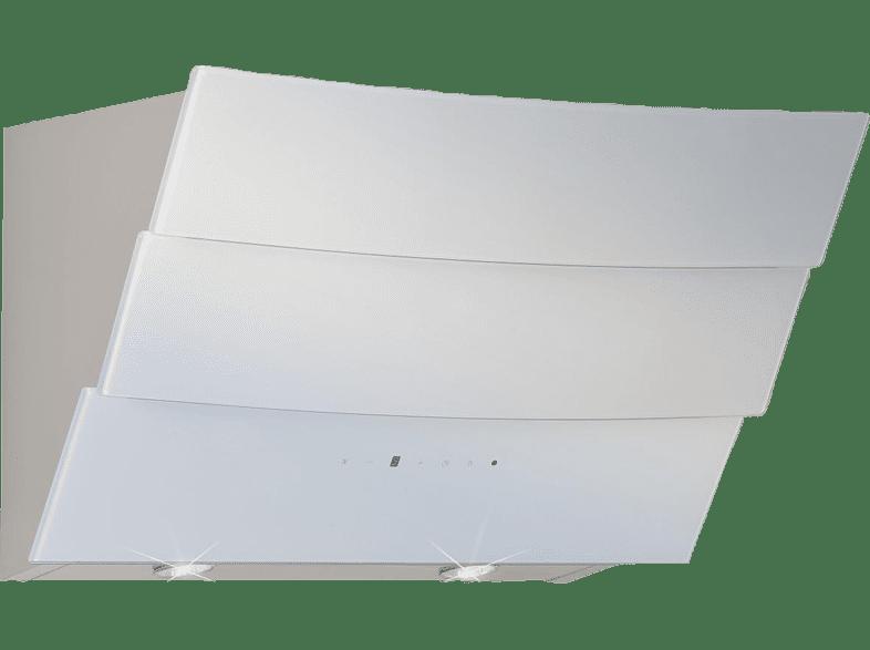 DAVOLINE Eterno 090 White  οικιακές συσκευές   offline απορροφητήρες