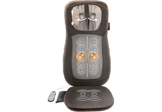 MEDISANA Shiatsu-massagekussen MC 822