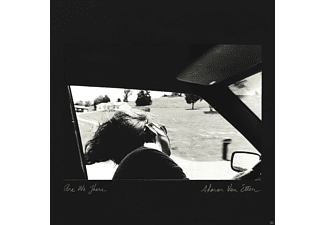 Sharon Van Etten - Are We There [CD]