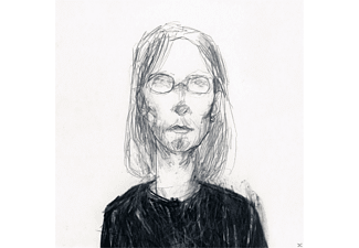 Steven Wilson - Cover Version (Limited Edition) - (Vinyl)