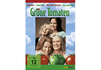 gr ne tomaten dvd kom dien dvd mediamarkt. Black Bedroom Furniture Sets. Home Design Ideas