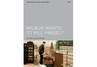Wilbur Wants To Kill Himself (Arthaus Collection) [DVD]
