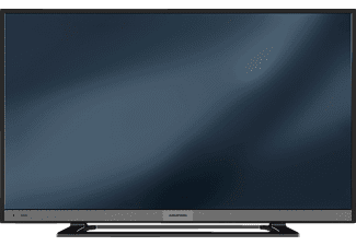 grundig 28 vle 5500 28 zoll led tv kaufen saturn. Black Bedroom Furniture Sets. Home Design Ideas