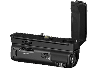 OLYMPUS HLD-8 Batteriegriff