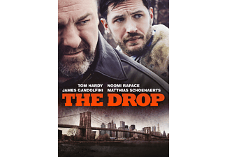The Drop | DVD
