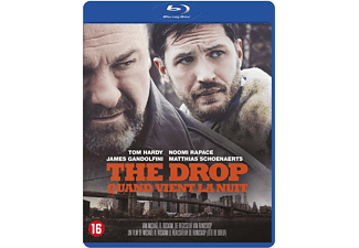The Drop | Blu-ray