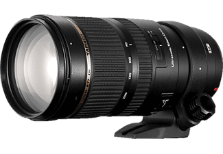 TAMRON SP 70-200mm F2.8 Di VC USD Nikon (A009N)