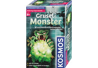 KOSMOS 657369 Grusel-Monster