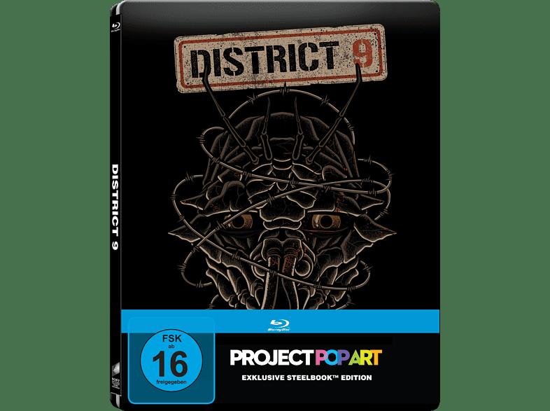 District-9-%28Steelbook-Edition---Pop-Ar