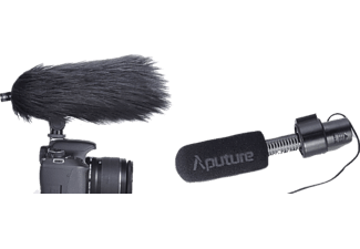 APUTURE V-Mic D1 Protection pour microphone