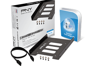 PNY Desktop Upgrade-Kit