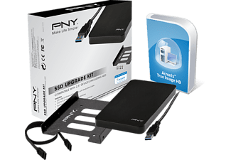PNY SSD Upgrade Kit
