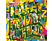 Happy Mondays - Pills'n'thrills And Bellyaches [Vinyl]