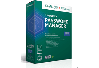 kaspersky passwort manager sicherheit internet security. Black Bedroom Furniture Sets. Home Design Ideas