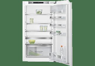 Kühlschrank Xxl Schwarz : Siemens kühlschränke günstig kaufen bei mediamarkt