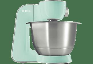 Bosch robot multifonction mum54020 robot de cuisine for Robot cuisine multifonction bosch