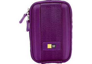 CASE-LOGIC QPB-301P Tasche , Purple