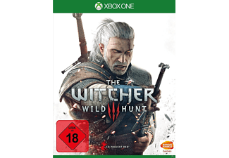 The-Witcher-3%3A-Wild-Hunt-%5BXbox-One%5