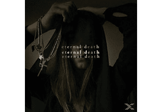 Eternal Death - Eternal Death [CD]
