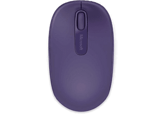 MICROSOFT U7Z-00033 1850 Wireless Mobile Mouse Mor