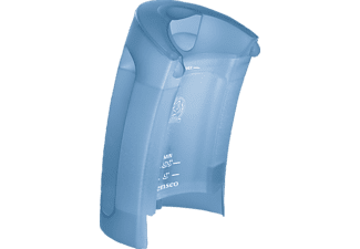 PHILIPS HD7982/70 XL Wassertank