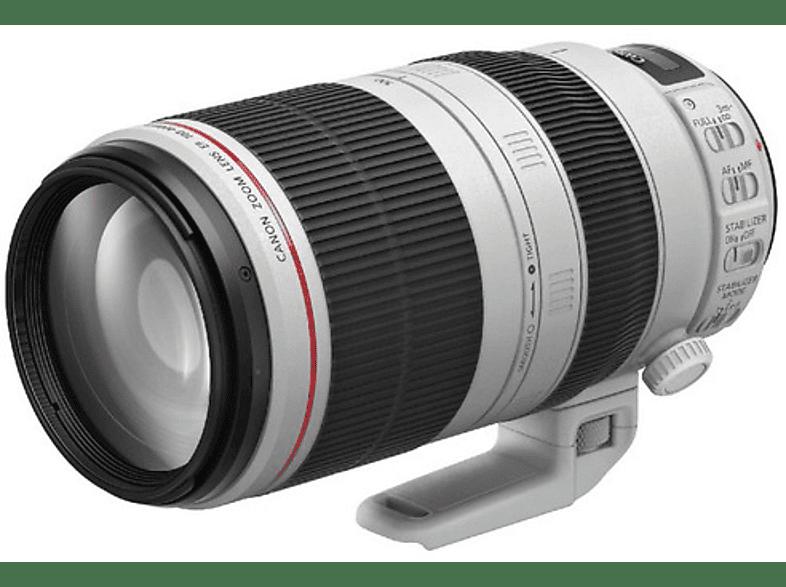 CANON EF 100-400mm f/4.5-5.6L IS II USM hobby   φωτογραφία φωτογραφικές μηχανές φακοί dslr
