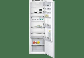 Siemens Kühlschrank Gebraucht : Siemens ki81raf30 a mediamarkt