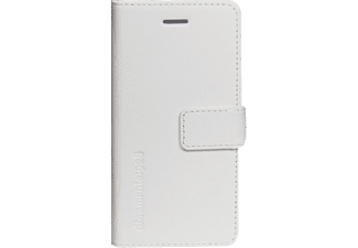 DBRAMANTE1928 Wallet Copenhangen iPhone 6 - Vit