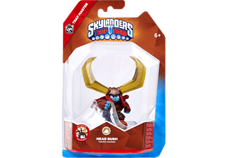 Skylanders Trap Team Head Rush (Multiplatform)