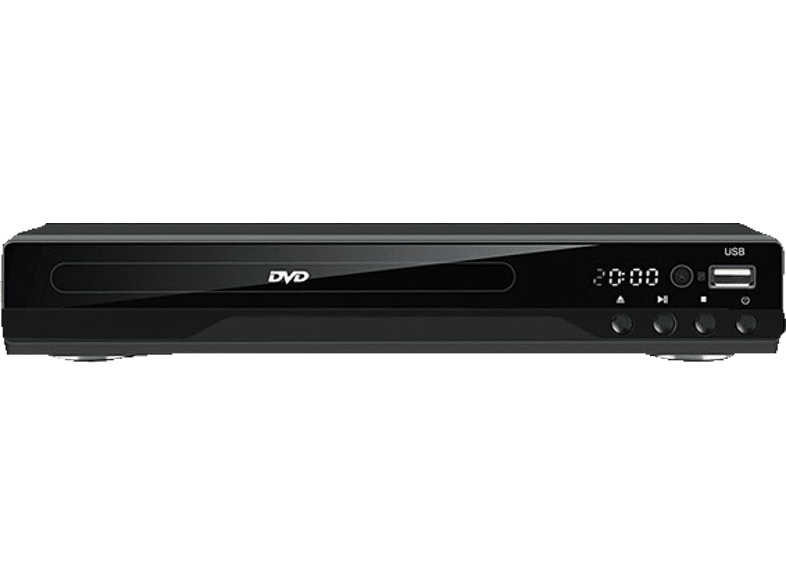 F&U FD23601 εικόνα   ήχος   offline blu ray   dvd players dvd players τηλεόραση   ψυχαγωγία