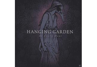 Hanging Garden - At Every Door [CD]