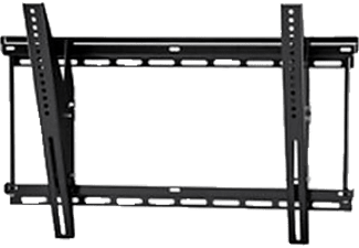 "OMNIMOUNT Support mural 37 - 80"" (OMN-OC175T)"