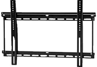 "OMNIMOUNT Support mural 37 - 90"" (OMN-OC175F)"