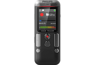 PHILIPS DVT 2500