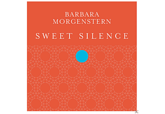Barbara Morgenstern - Sweet Silence - (CD)