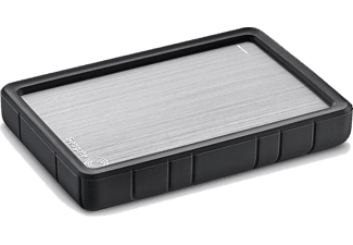 SEAGATE Sleeve voor Backup Plus Slim