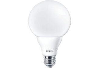 PHILIPS LED9.5/E27G93 GLOBE 60W E27 WW 230V G93 ND/4