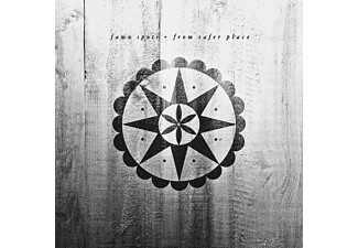 Fawn Spots - From Safer Place [Vinyl]