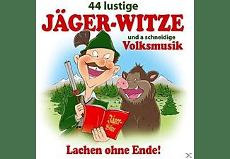 book Methoden und Probleme