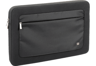 VIVANCO SL Folio 13.3 Notebook Sleeve - Svart