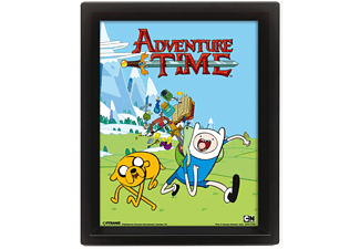 Adventure Time Goodies