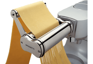 KENWOOD Pastaschijf Spaghetti  (AT974A)