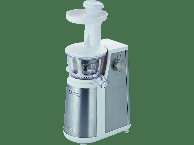 ARIETE Centrika Slow Juicer Metal 177 - (00C017700AR0) είδη σπιτιού   μικροσυσκευές υγιεινή διατροφή αποχυμωτές μικροσυσκευές   φροντίδ