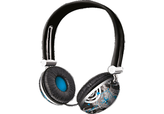 TRUST Urban Revolt Headset  Future Breeze - (17556)