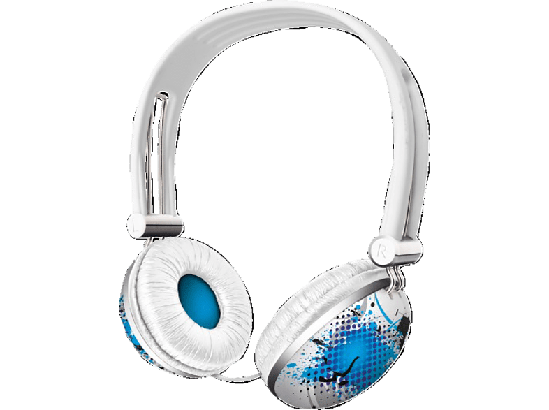 TRUST Urban Revolt Headset Evening Cool - (17558) laptop  tablet  computing  περιφερειακά headset