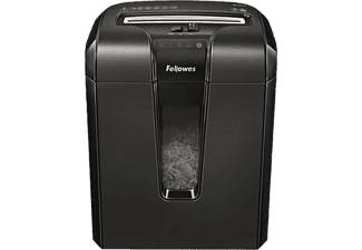 FELLOWES 63 Cb (4600101)